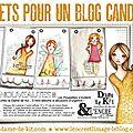 Blog candy ddk et l'encre et l'image !
