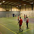 2012-03-19_tournoi_interne_IMG_6218