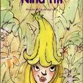 <b>Nina</b> <b>Titi</b>, écrit par Brigitte Smadja