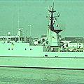 navire garde-pêche à CC, suite 3