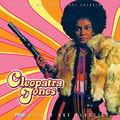 Cleopatra Jones / Cleopatra Jones and the Casino of Gold