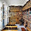 antique-beautiful-books-instruct-law-Favim