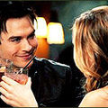 The vampire diaries [2.11] : by the light of the moon
