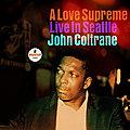 John Coltrane - 22/10/2021