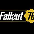 Fallout <b>76</b> : les transactions entre joueurs débarquent le 7 mai