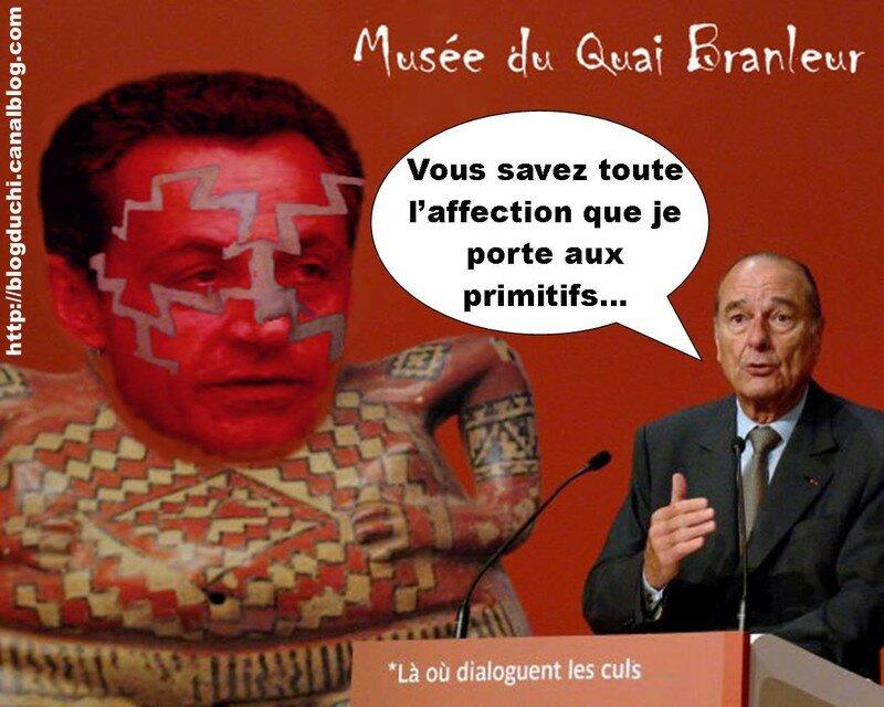 chirac branly2
