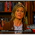 Fox News In The Morning (2001.05.10)