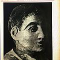 Manuel <b>Cano</b> de Castro (1891-1959)