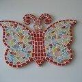 Dessous plat papillon pr Violaine (oct07)