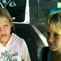BREVE: Des enfants victimes d'<b>abus</b> rituels niés par la justice anglaise