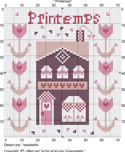 PRINTEMPS( couleur)1
