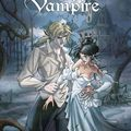 My Lady vampire d' <b>Audrey</b> <b>Alwett</b>