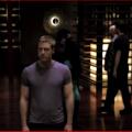 <b>Dollhouse</b> [1x 12]