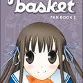 <b>Fruits</b> <b>Basket</b> tome 25
