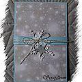 Cartes hivernales et tuto sur le forum