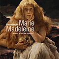Marie-Made