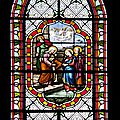 Coullons Eglise St Etienne-041