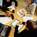 Control Your Business Cycle With An Employee <b>Monitoring</b> Software