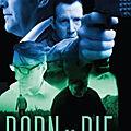 « Born to Race » : un film <b>d</b>'<b>action</b> à regarder absolument !