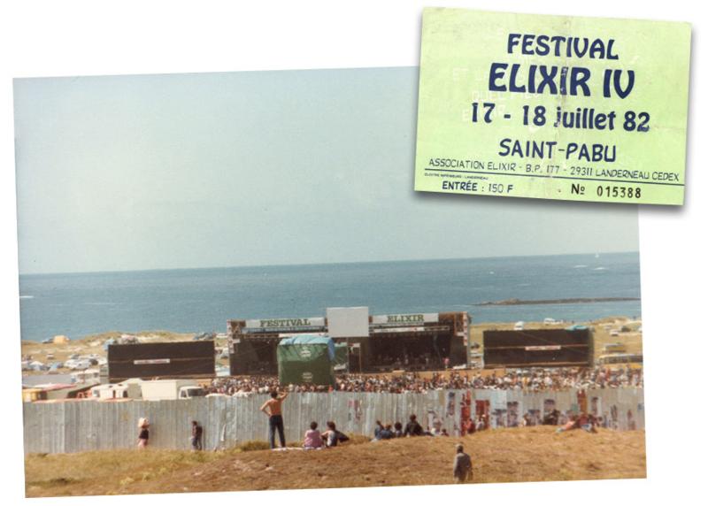 festival-Elixir-Saint Pabu-1982
