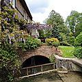 27 - Jardin du Moulin Ventin