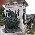 D_tail_Pilastre_du_Pont_Canal_Briare