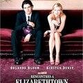 Rencontres à Elizabethtown (en DVD)
