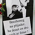 affiche breton