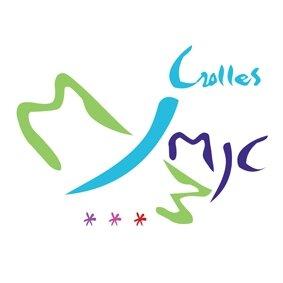 MJC_logo_juin_07