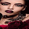 Sylvia Lhene: Que Sabe Nadie-Raphael (Cover)