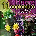 Saint Fiac