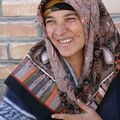 photo OUZBEKISTAN octobre 2006 240