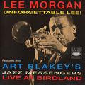 Lee Morgan - 1960 - Unforgettable (Fresh Sound)
