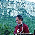 12-07-31_9_Jean Philippe Scali