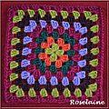 Roselaine4 granny