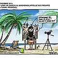 islam islamiste daech humour