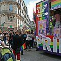 Pride2013Nantes_336