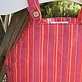 robe trapèze bretelles (1)