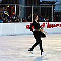 gala patin 1er mars - 259