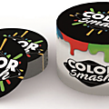 Color smash de Goliath