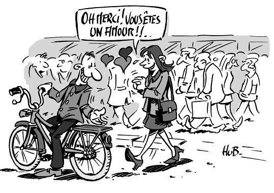 """Résultat de recherche d'images pour """"humour transport en commun"""""""