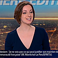 carolinedieudonne04.2016_03_21_premiereeditionBFMTV