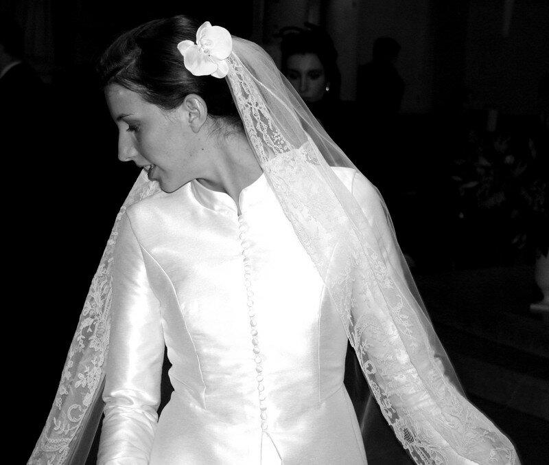 mariage guilhem 053