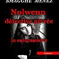 Jean pierre SMAGGHE MENEZ