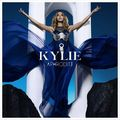 [ kylie minogue | aphrodite | nouvel album ]
