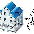 Immobilier : la différenciation entre un <b>dol</b> et un vice caché