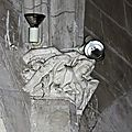 Coullons Eglise St Etienne-030