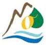 Logo_CCOM