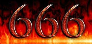 Le pouvoir du chiffre 666 pour la richesse