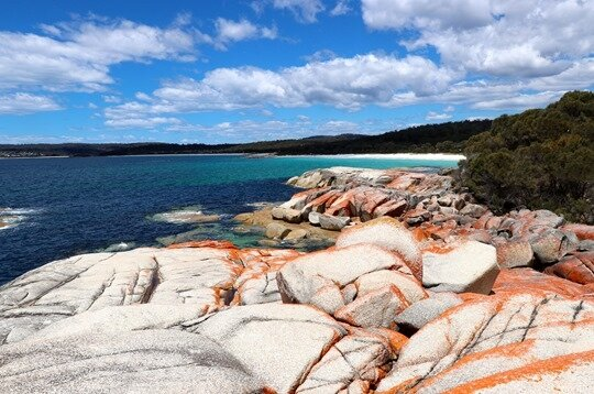 Bay of Fires32
